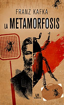 La Metamofosis - Franz Kafka.jpg