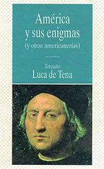 América_y_sus_Enigmas.jpg