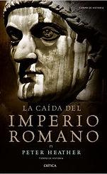 la-caida-del-imperio-romano.jpg