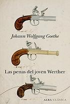Las penas del jover Werther.jpg