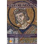 Breve Historia del Imperio Bizzantino.jp