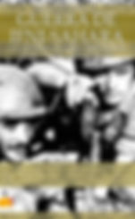 Breve Historia de la Guerra de Ifni-Saha
