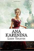 Ana Karenina.jpg