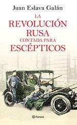 La_Revolución_Rusa_para_Escépticos.jpg