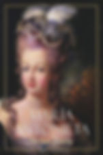 María_Antonieta-Stefan_Zweig.jpg