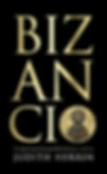 Bizancio - Judith Herrin.jpg