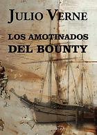 Los amotinados del bounty.jpg