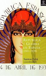 Republica y Guerra.jpg