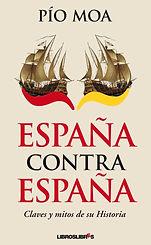 España contra España.jpg