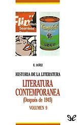 Literatura Contemporanea.jpeg