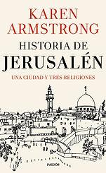 Historia_de_Jerusalén.jpg