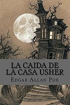 La_Caída_de_la_Casa_Usher.jpg