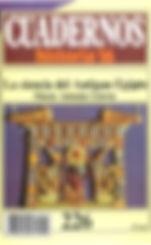 Cuadernos de Historia 16 226 La ciencia
