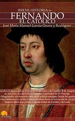 Breve_Historia_de_Fernando_El_Católico.j