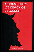 Los Demonios de Loudun.jpg
