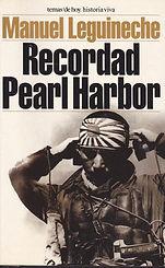 Recordad Pearl Harbor.jpg