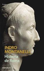 Historia de Roma-Indro Montanelli.jpg