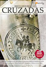 Breve historia de las cruzadas.jpg