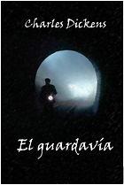 El_Guardavía.jpg