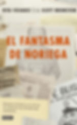 El fantasma de Noriega.jpg