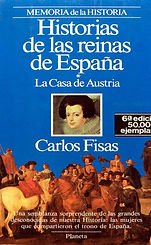 Historias_de_las_Reinas_de_España.jpg