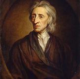 Godfrey_Kneller_-_Portrait_of_John_Locke