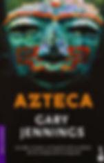 Azteca-Gary Jennings.jpg