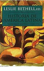 Historia_de_América_Latina_XII.jpg