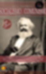 Breve historia del socialismo y comunism