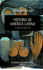 Historia_de_América_Latina_XV.jpg