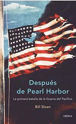 Después_de_Pearl_Harbor.jpg