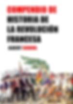 Compendio_de_Historia_de_la_Revolución_f