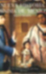 nueva-historia-minima-de-mexico-ilustrad