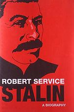 Stalin Robert Service.jpg