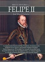 Breve Historia de Felipe II.jpg
