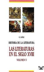 Las Literaturas en el siglo XVIII.jpg