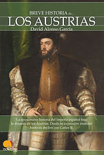 Breve Historia de Los Austrias.jpg