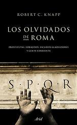 Los Olvidados de Roma.jpg