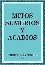Mitos Sumerios y Acadios.jpg