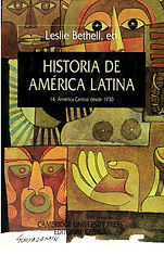 Historia_de_América_Latina_XIV.jpg
