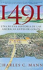 1491_Una_Nueva_Historia_de_América_antes
