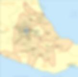 623px-Provincias_tributarias_de_la_Tripl