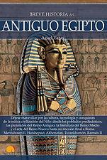 Breve Historia del Antiguo Egipto.jpg