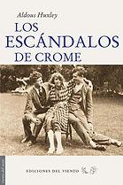 Los_Escándalos_de_Crome.jpg