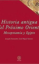 Historia_Antigua_del_Próximo_Oriente._Me