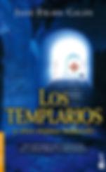 Los Templarios y otros enigmas medievale