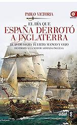 El_Día_que_España_derrotó_a_Inglaterra.j