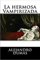La hermosa vampirizada.jpg