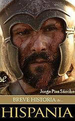 Breve Historia de Hispania.jpg