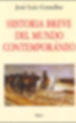 Historia_Breve_del_Mundo_Contemporáneoi.